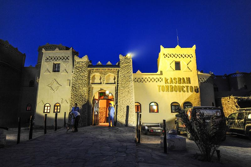 General Kasbah Hotel Tombouctou (4).jpg