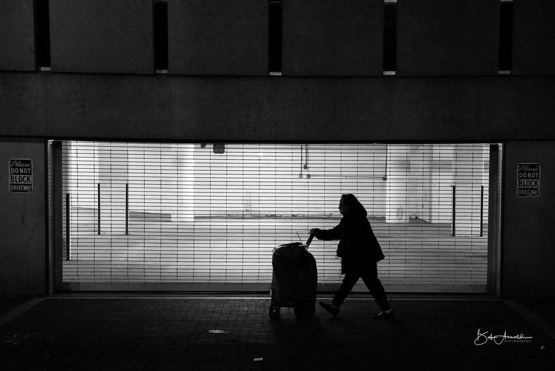 Street Work-390.jpg