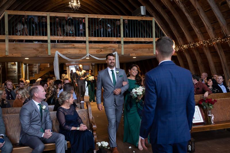 Blake Wedding-795.jpg