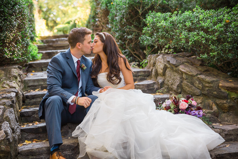Central Park Wedding - Brittany & Greg-107.jpg