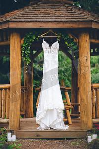 yelm_wedding_photographer_Akins_094_DS8_6619