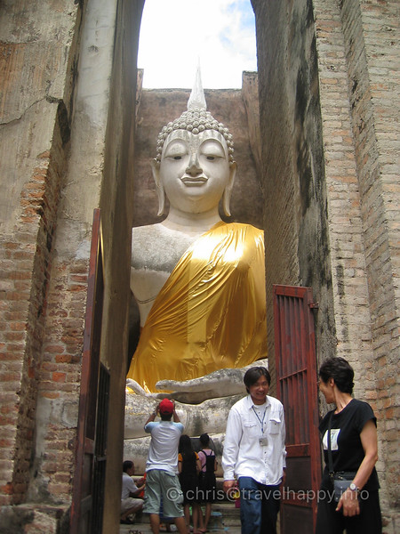 Sukhothai 107.jpg