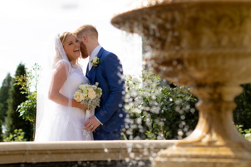 wedding_655.JPG