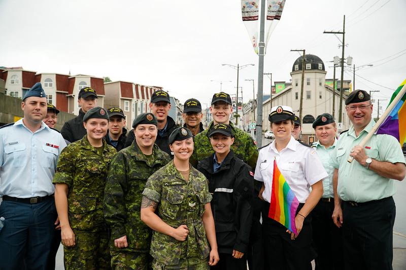 pride56.jpg