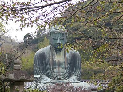 Japan - Kamakura
