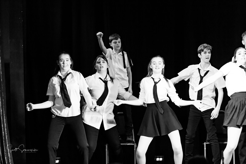BnW_St_Annes_Musical_Productions_2019_508.jpg