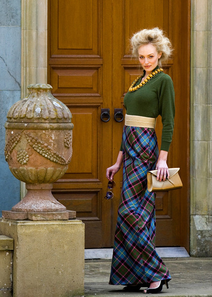 fashion_photographer_scotland_parris_photography.jpg
