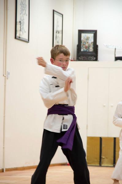 karate-121024-52.jpg