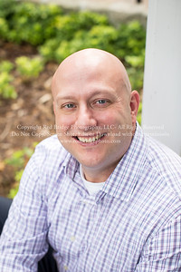 Scott Frye : Raleigh, NC