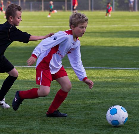 20110507 - Almere FC E13 - NVC E8