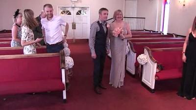WILKINSON WEDDING 4.29.17