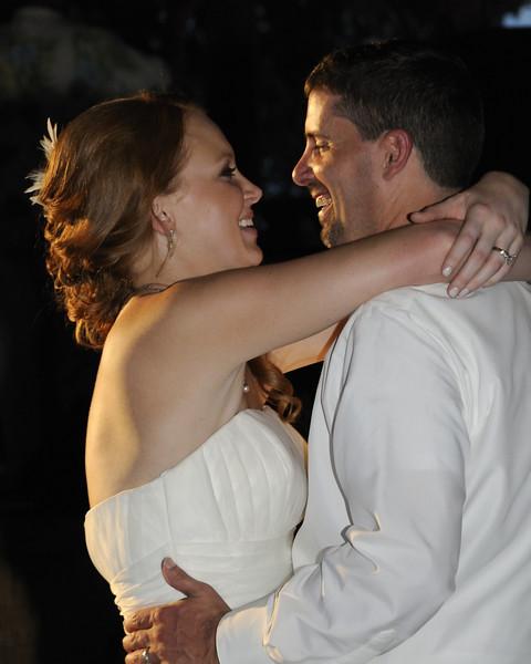 Clay Wedding 223.jpg