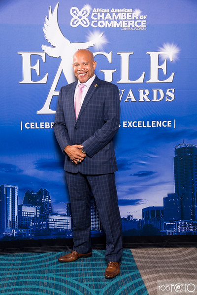 EAGLE AWARDS GUESTS IMAGES by 106FOTO - 137.jpg