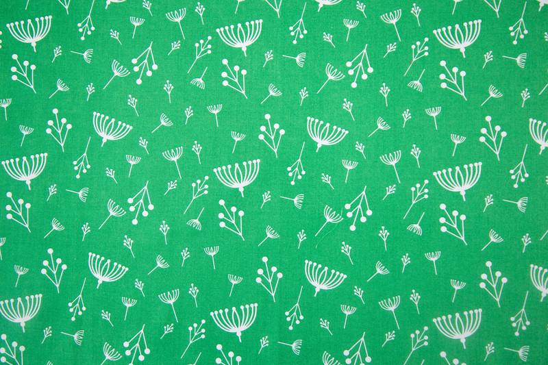 Birch Fabrics-11.jpg