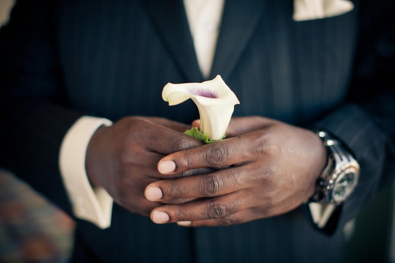 virginia-beach-wedding-photographer-hampton-roads-wedding-photography_0083.jpg