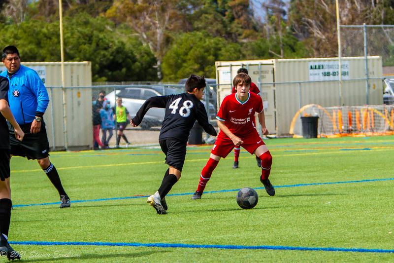 LFC 07BA1 vs FCBA-5741.jpg