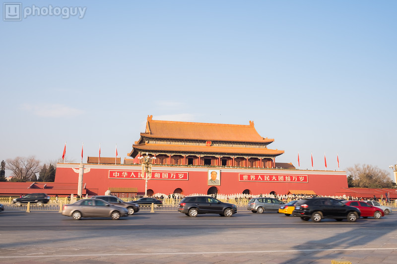 20160114_BEIJING_CHINA (4 of 23)
