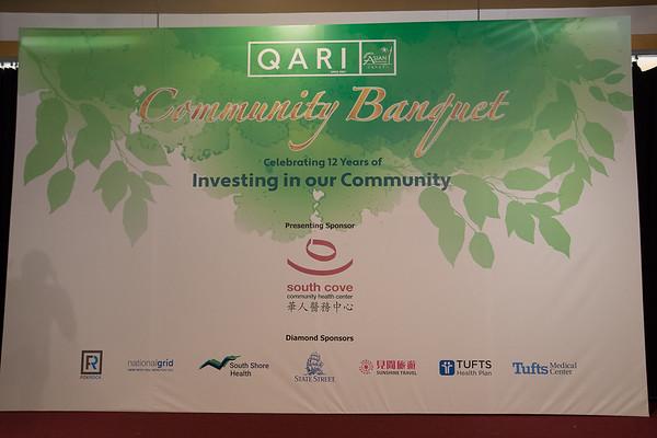 20190517 - qari community banquet