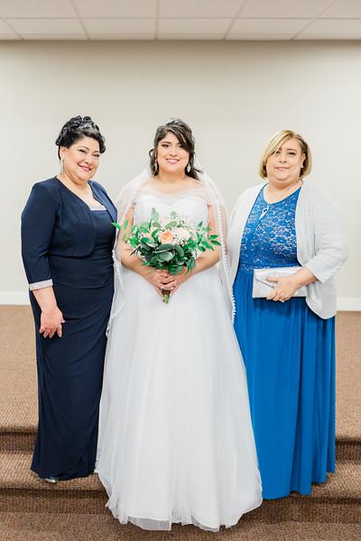 © 2015-2020 Sarah Duke Photography_Herrera Wedding_-482.jpg
