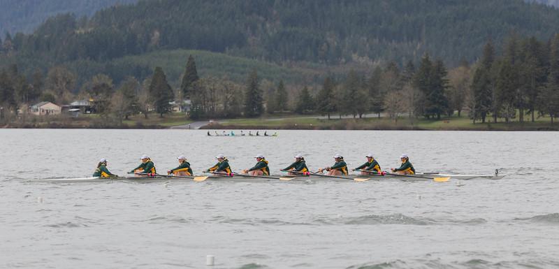 Rowing-16.jpg