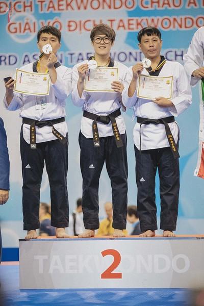 Asian Championship Poomsae Day 2 20180525 0657.jpg