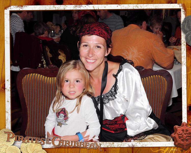 DFN-141209-Pirate_Royal_Court_Resi-13552543.jpg