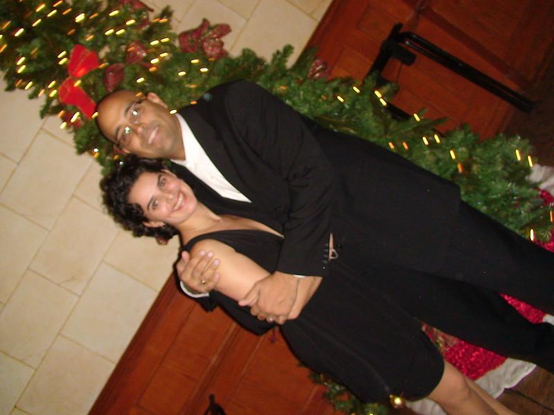2007 Christmas 036.jpg