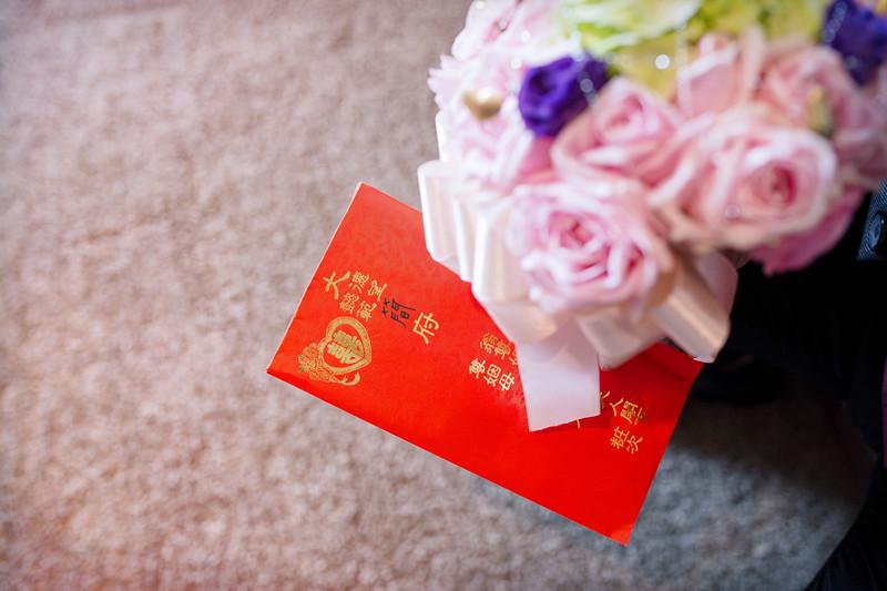 ---wedding_19603779286_o.jpg