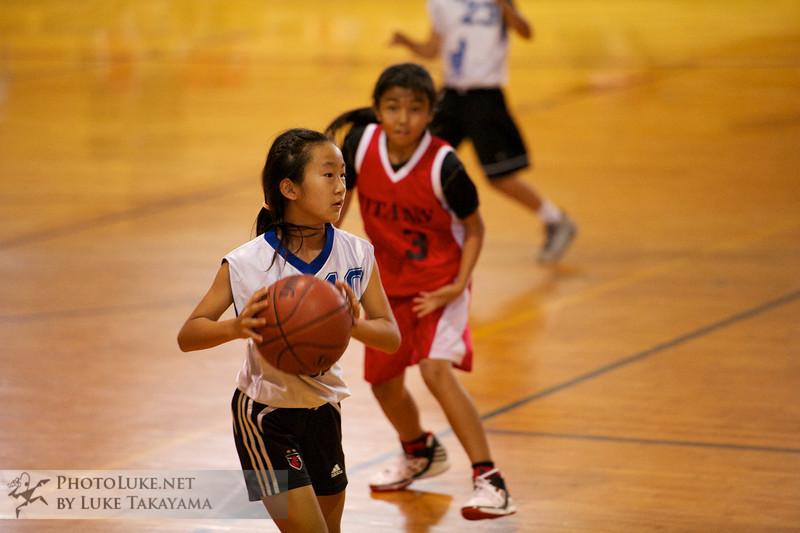 2012-01-15 at 15-55-01 Kristin's Basketball DSC_8258.jpg