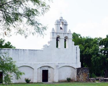 Mission San Juan (2019-06-16)