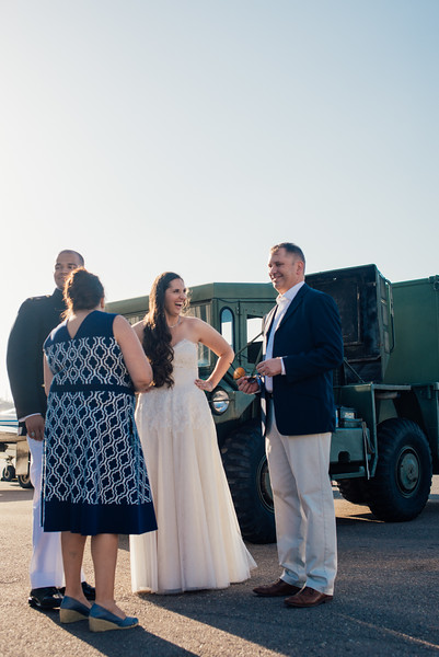 Kevin and Hunter Wedding Photography-12664928.jpg