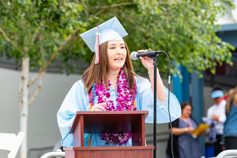 Hillsdale Graduation 2019-10252.jpg