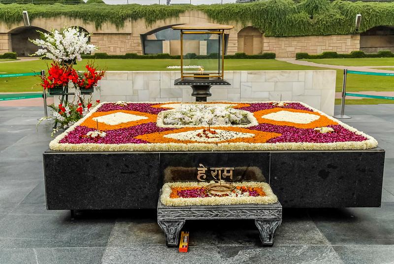 Delhi_1206_426.jpg