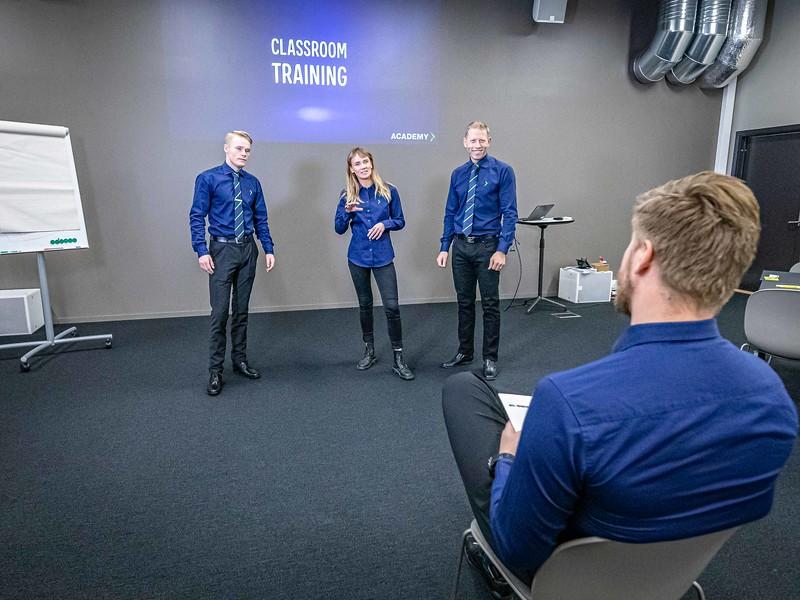 2019-10-23 Elkjøp Education photoshoot- 4000pix -92.jpg
