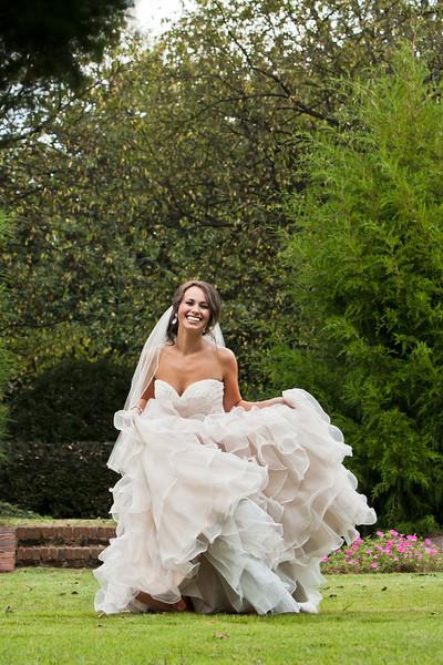 duet_bridal170517.jpg
