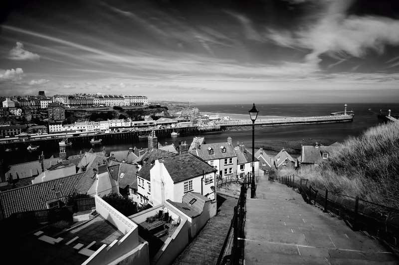 Whitby black and white.jpg