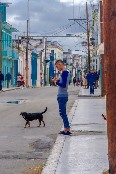 Cuba-31.jpg