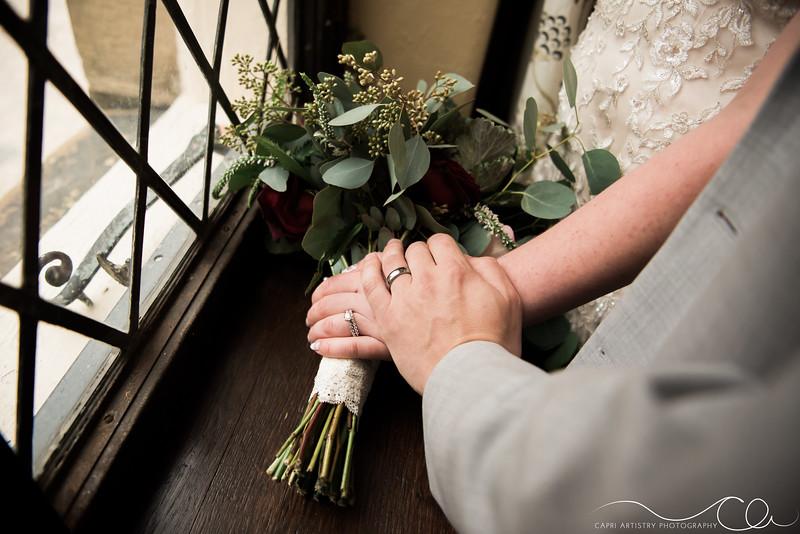 Adam and Megan Wedding-691.jpg