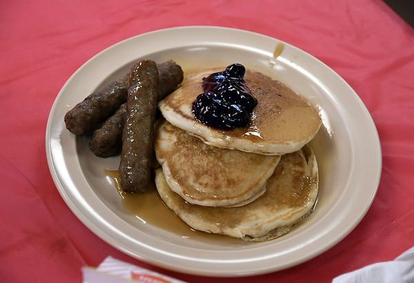 Pancakes-nb-031218_9137
