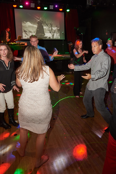 Catapult-Holiday-Party-2016-205.jpg