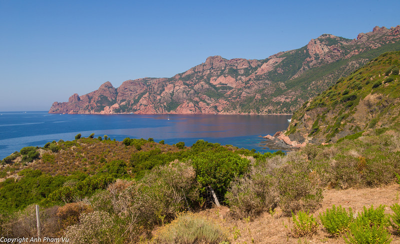 Uploaded - Corsica July 2013 584.jpg