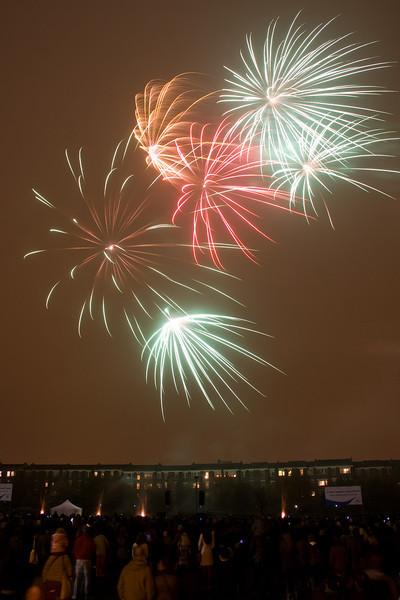 weaversfieldfireworks-25.jpg