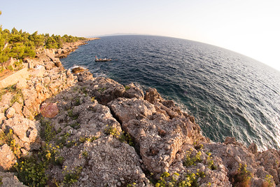 CROATIA 2016