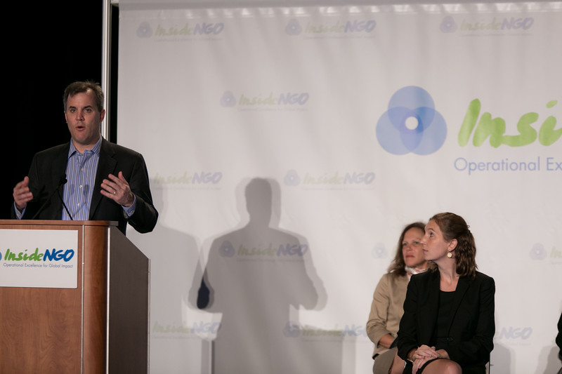 InsideNGO 2015 Annual Conference-0026-2.jpg