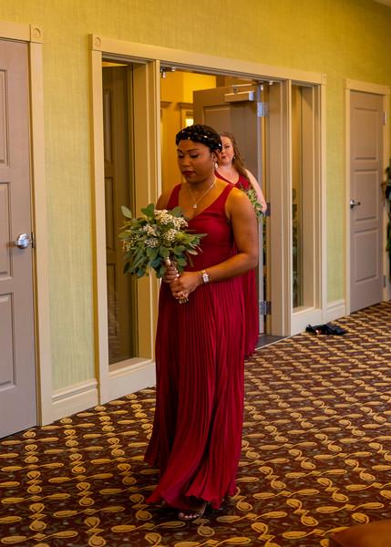 Simoneau-Wedding-2019--0252.jpg