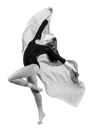 Sitka Studio of Dance
