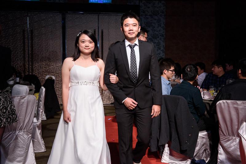 ---wedding_24565908015_o.jpg