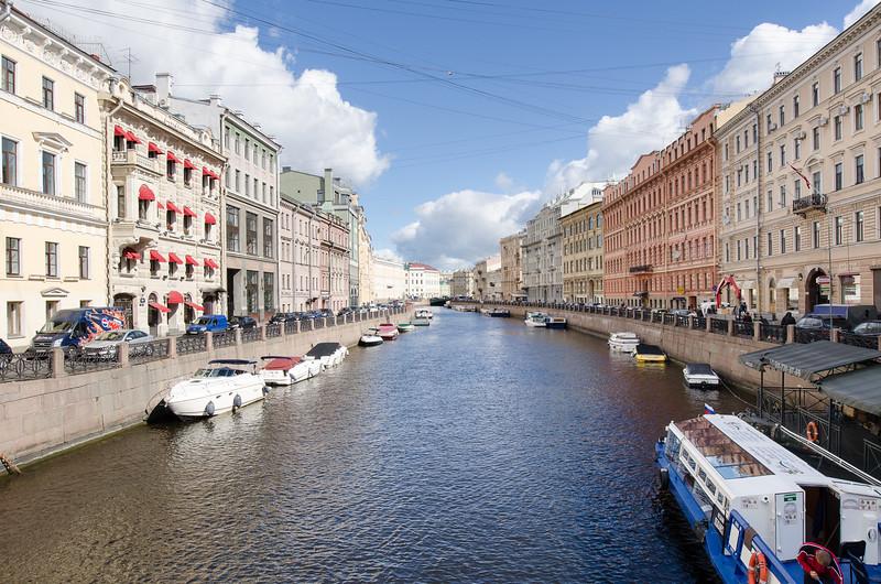 20180608_Peterburg057.jpg