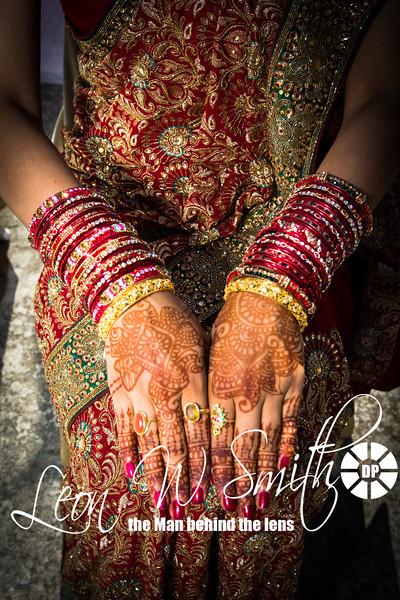 Wedding & Engagement Client Galleries