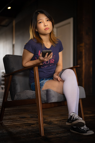 Sabrina Business Headshots-01180.jpg